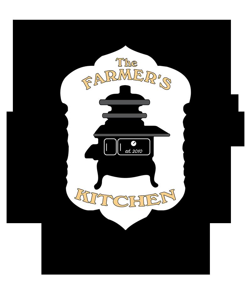 The Farmer\'s Kitchen: Farmington, NH: All Day Breakfast & Lunch ...