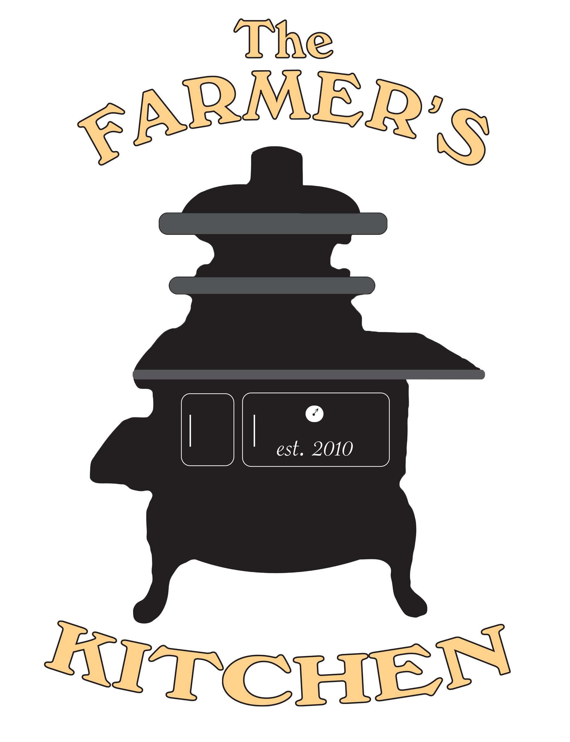 The Farmer S Kitchen  Nh  Farmington Nh